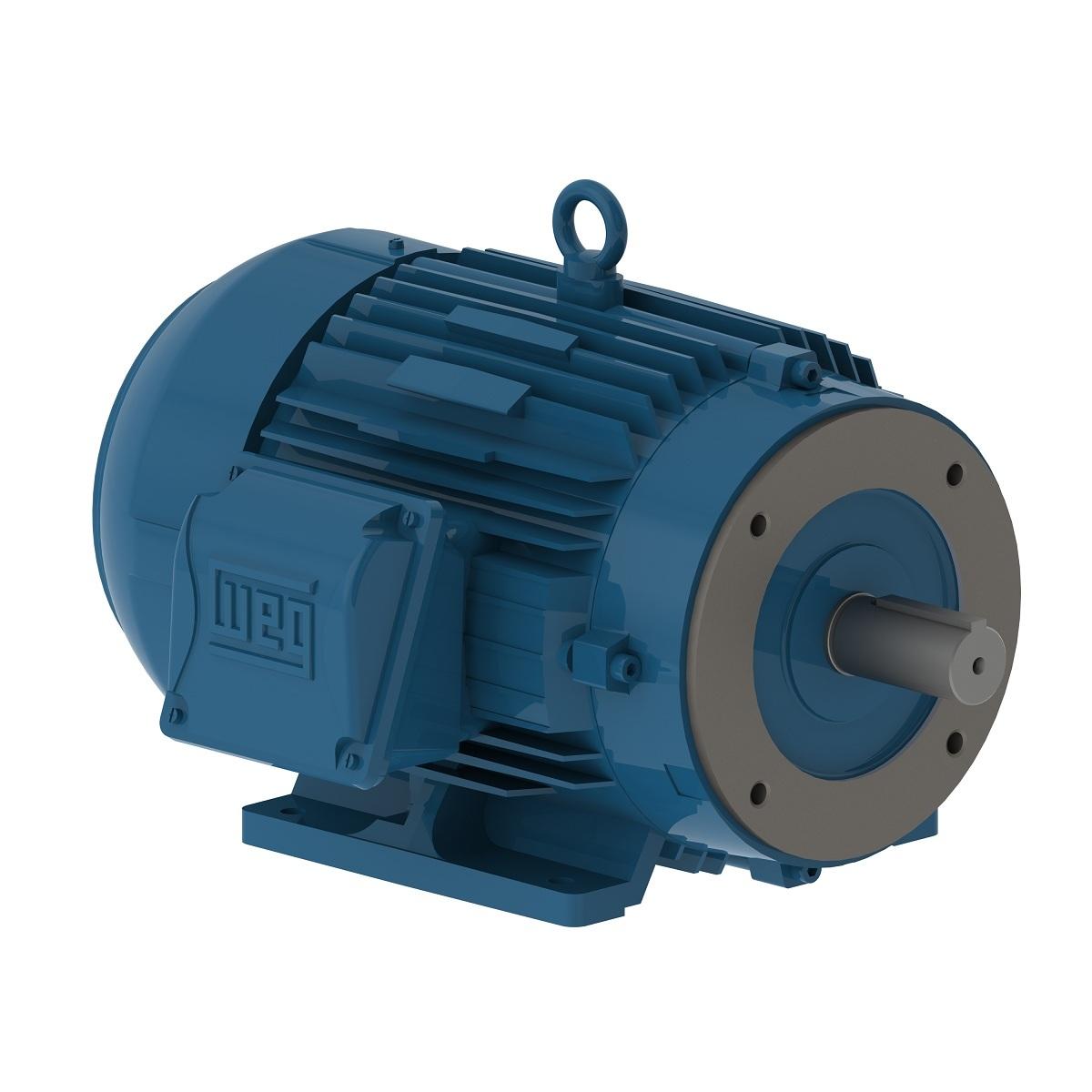 Motores Electricos Prosea Distribuidor Weg Siemens Yaskawa