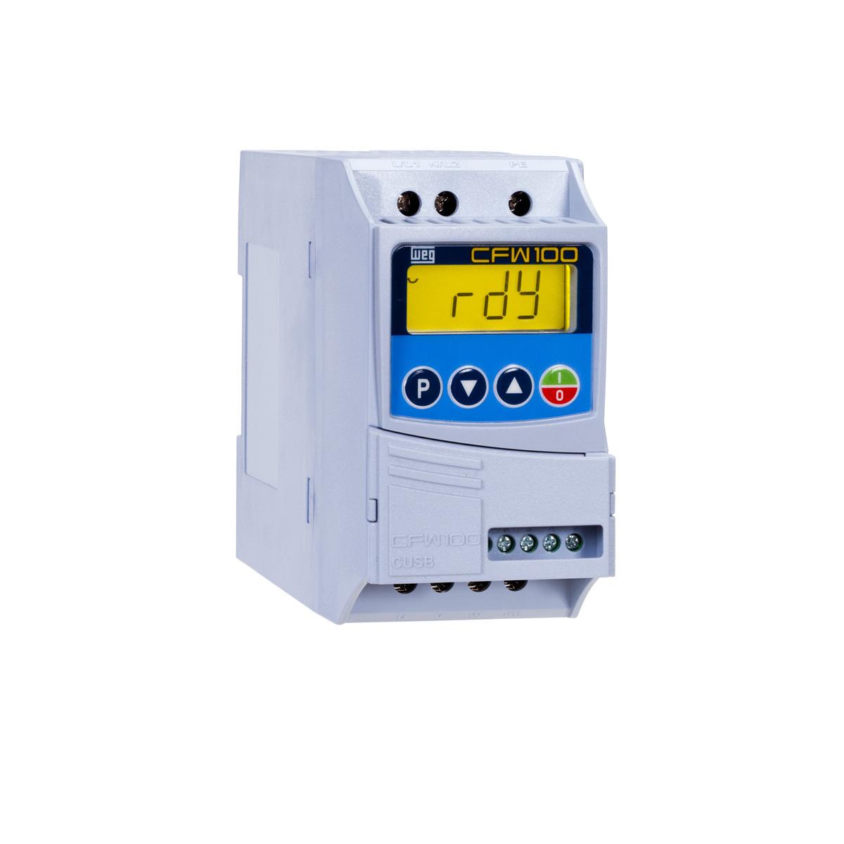 Varidadores de Velocidad - PROSEA Distribuidor WEG, Siemens, Yaskawa